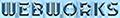 Webworks UK Ltd logo