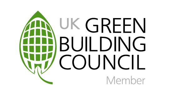 UK Green Building Council Member