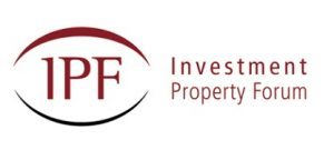 Investment Property Forum website
