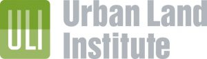 Urban Land Institute website