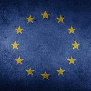 Post-BREXIT environmental policy changes