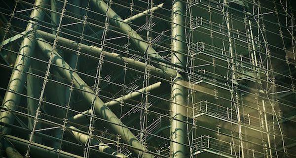 Architecture 1549029 1280