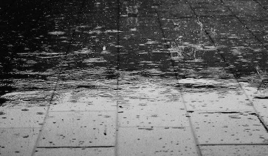 Rain 122691 1920