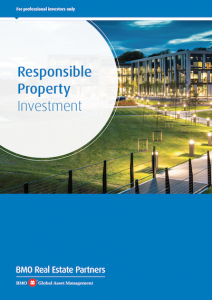 Responsible Property Investment
