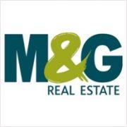 real estate investment prospectus template