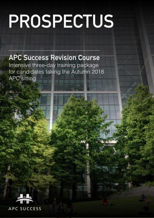 APC SUCCESS Spring 2018 Prospectus Copy.001