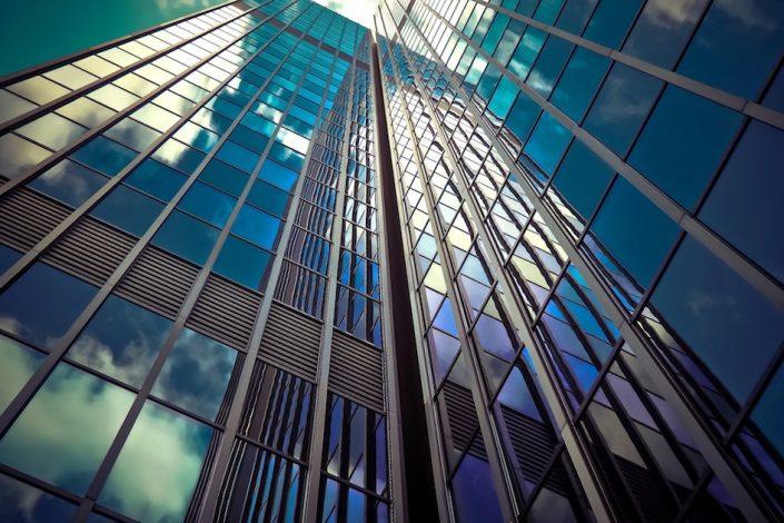 Architecture 2256489 1920 Copy