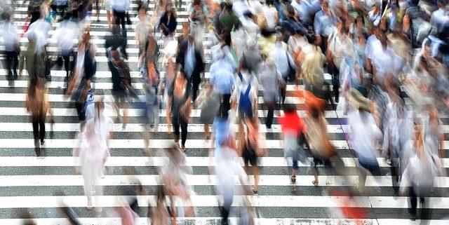 Pedestrians 400811 640