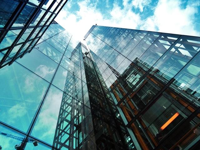 ASI Real Estate ESG Strategy