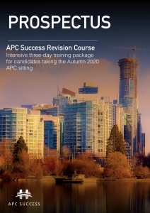 APC SUCCESS Autumn 2020 COVER Prospectus.001