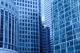 PIA ESG Principles