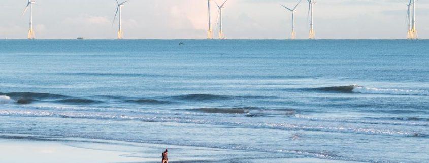 Aberdeen Climate Positive
