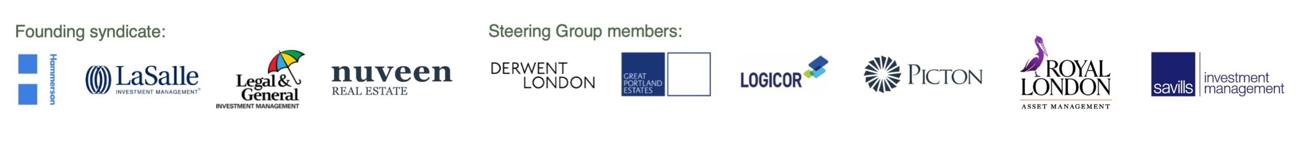 BBP Course Logo Banner