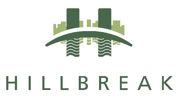 Hillbreak
