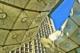 ESG Training for Real Estate Professionals